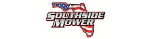 SOUTHSIDE MOWER